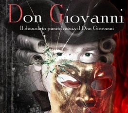 Don giovanni en ja n ideal - Calle mozart granada ...